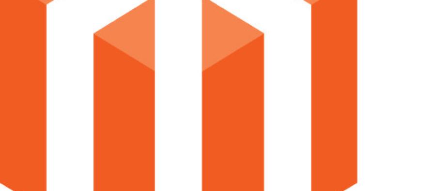 Magento: Packstation auf Rechnung erlauben
