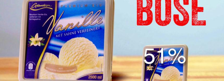 Der große Eis-Test mit Nelson Müller